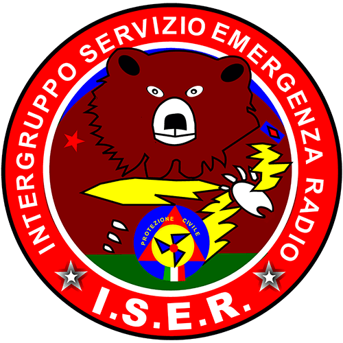 Associazione I.S.E.R. OdV